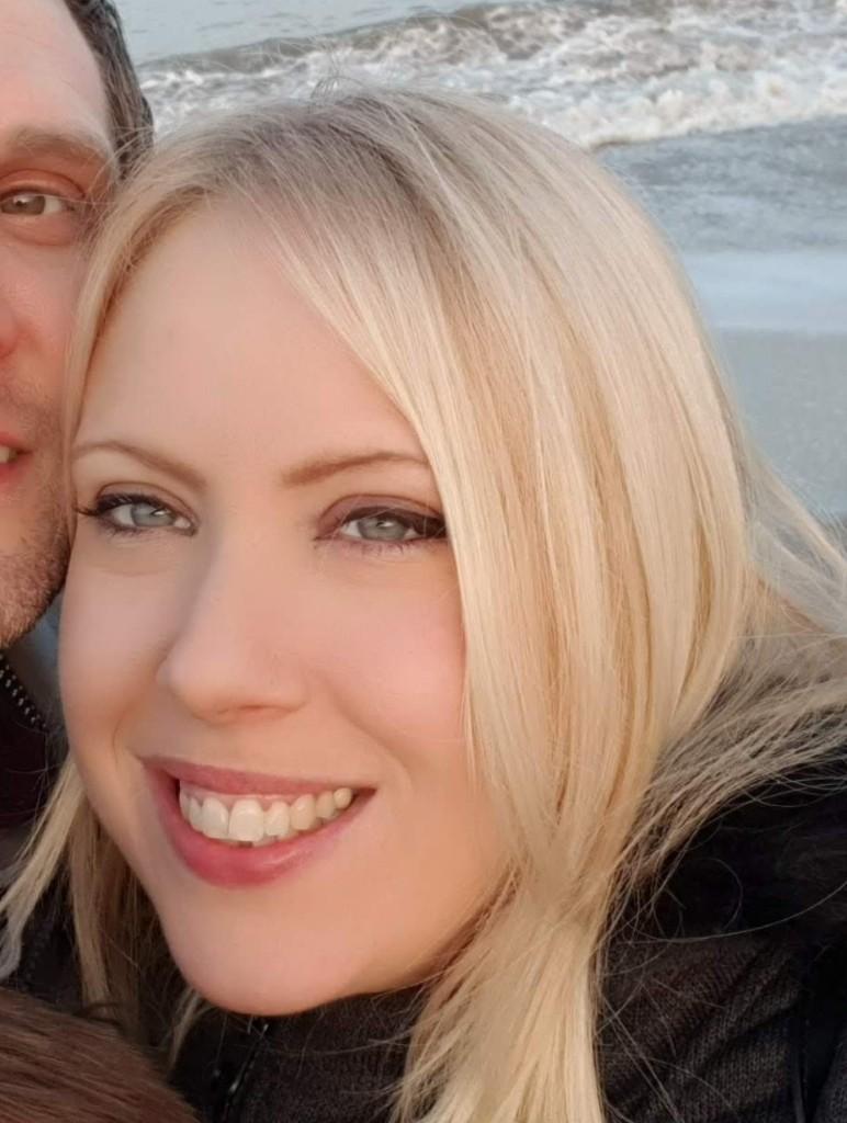 Heather @ Parent-Pop.com