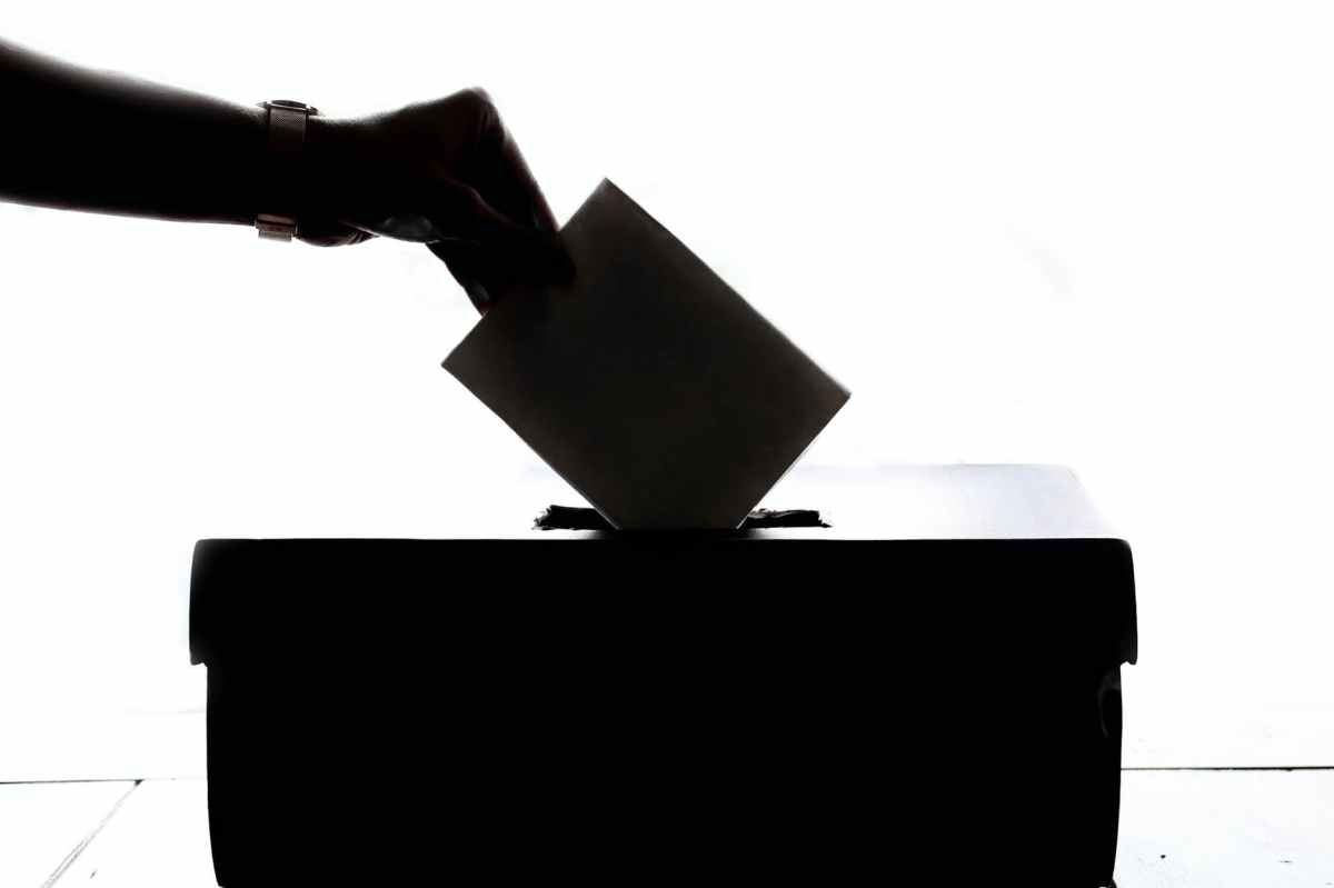 Vote: Parenting challenges duringlockdown