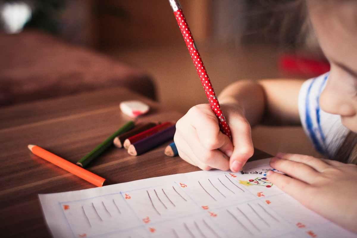 School after coronavirus: how to prepare your child toreturn
